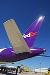 FedEx - Federal Express (Morningstar Air Express) Boeing 757-2B7(SF) C-FMEP 904 (9741598571).jpg