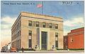Federal Reserve Bank, Charlotte, N. C. (5756052642).jpg