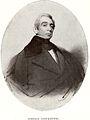 Federico Confalonieri.jpg