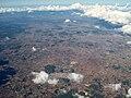Felanitx Luftbild 02.JPG