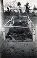 Feldgrab Infanterie-Regiment 489 RR2 OG Bulle bei Luga 1941-1 by-RaBoe.jpg