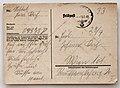 Feldpost von Hans 1941-09-14 1.JPG