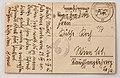 Feldpost von Hans 1942-09-02 2.JPG