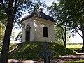 Fellingsbro mausoleum 1.jpg