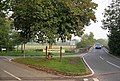 Felmersham Bridge 2 - geograph.org.uk - 247928.jpg