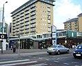 Feltham high street 2.jpg