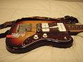 Fender Jazzmaster body.jpg