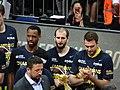Fenerbahçe 20180613 (17).jpg