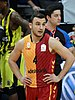 Fenerbahçe Men's Basketball vs Galatasaray Men's Basketball TSL 20180304 (59).jpg
