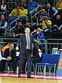 Fenerbahçe Women's Basketball - BC Nadezhda Orenburg 15 April 2016 (20).JPG