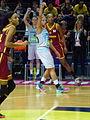 Fenerbahçe Women's Basketball - BC Nadezhda Orenburg 15 April 2016 (33).JPG