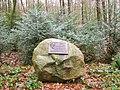 Ferdinand-von-Raesfeld-Gedenkstein Dorsten.jpg