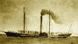 FerdinandoI vapore1