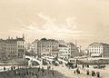 Ferdinandsbrücke ca.1840.jpg
