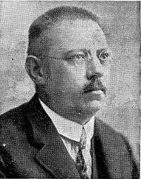 Ferenc Oslay.JPG