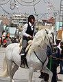 Feria de Mayo, Torrevieja 2010 (4594770240).jpg