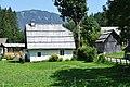Ferlach Bodental Almhuetten 23082011 555.jpg