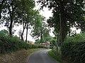 Ferlinghem - panoramio.jpg
