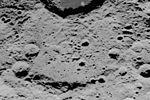 Fermi crater AS17-M-3184.jpg