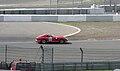 Ferrari 275 GTB in CER.jpg