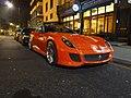 Ferrari 599 GTO (6382769245).jpg