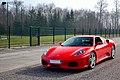 Ferrari F430 (2).jpg