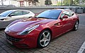 Ferrari FF (14601502084).jpg