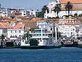 Ferry-Boat de Setúbal-Tróia VII.jpg