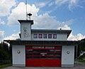 Feuerwehr Bruggen, Gemeinde Greifenburg, Kärnten.jpg