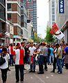 Feyenoord-Supporters-DSC 0389.jpg
