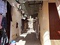 Fez, Marruecos - panoramio (2).jpg
