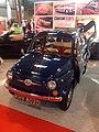 Fiat 500 Giardinera (1966) (22597309419).jpg