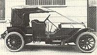 Fiat 60 HP thumbnail