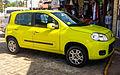 Fiat Uno 20150823-IMG 20150823 143843.JPG