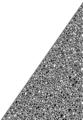 Fibonnaci numbers-binary.png