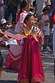 Fiesta Parade (3432378329).jpg