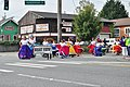 Fiestas Patrias Parade, South Park, Seattle, 2017 - 018 - Grupo Folklórico de West View Elementary.jpg