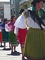 Fiestas de Calderón 2009 06.jpg