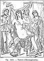 Fig. 3822 - Toilette d'Hermaphrodite.jpg