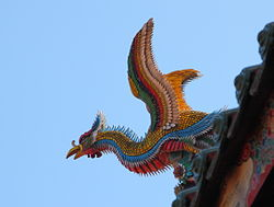 Figure Longshan Temple 2 amk.JPG