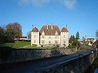 Filain-château.jpg