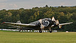 File-Ju-Air Junkers Ju-52-3m HB-HOS OTT 2013 04.jpg