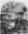 Filippino Lippi, Tod des Laokoon, Feder laviert, Ehem. Haarlem, Slg. Koenigs.png