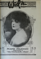 Film Daily 1919 Marie Shotwell The Thirteenth Chair 3.png