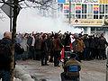 "Filmmaking of ""Black Thursday"" on ulica Świętojańska in Gdynia - 11.jpg"