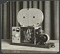 Filmprojector, Bestanddeelnr 17 24.jpg
