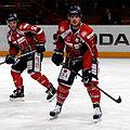 Finale de la coupe de France de Hockey sur glace 2013 - 036.jpg