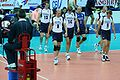 Finland volleyball national team.jpg