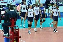 finnische nationalmannschaft