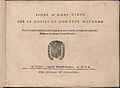 Fiore D'Ogni Virtu Per le Nobili Et Honeste Matrone, title page (recto) MET DP362360.jpg
